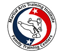 Martial Arts Training Institute