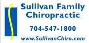 Sullivan Family Chiropractic Charlotte NC