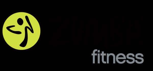 zumba-product-image
