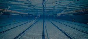 aquatics programs at nomad