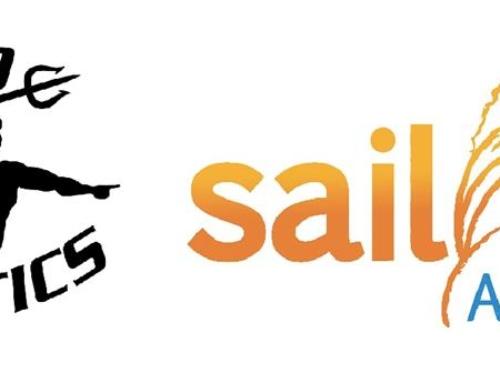 Sailfish Aquatics and Nomad Aquatics Unite and Expand